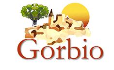 Gorbio